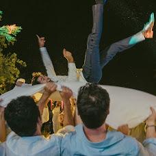 Свадебный фотограф Adil Youri (AdilYouri). Фотография от 29.01.2019