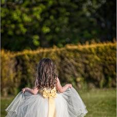 Wedding photographer Kev Rayner (rayner). Photo of 15.06.2015