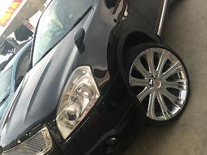 デュアリス KNJ10のカスタム事例画像 BMWさんの2020年11月26日18:53の投稿