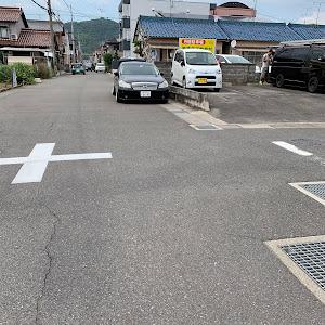 フーガ PY50のカスタム事例画像 Rayuさんの2020年06月21日14:21の投稿