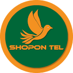 Shopon Tel Pro icon