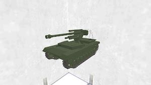 8.8cmFlak37Pz.Kpfw.IV Ausf.H