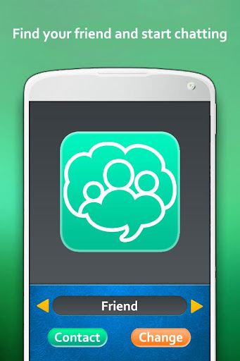 Android Building Realtime Chat App using GCM, PHP & MySQL ...