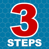3 Steps to Learning English - Step 3