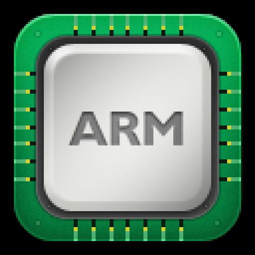 ARM Miner Bitcoin (app)