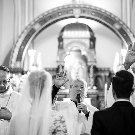 Wedding photographer davi nascimento (nascimento). Photo of 16.06.2017