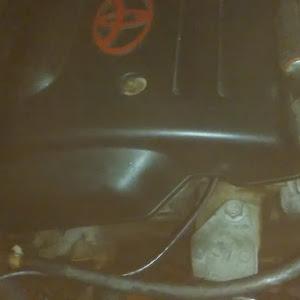 セリカ ZZT230 H16  ss-1のカスタム事例画像 ふぁじろうさんの2019年02月14日21:03の投稿