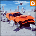 Car Crash Demolition Derby Simulator 2018 APK
