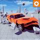 Car Crash Demolition Derby Simulator 2018 Download on Windows