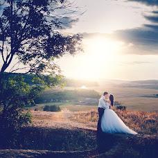 Wedding photographer Evgeniy Baranov (jeyone). Photo of 18.03.2015