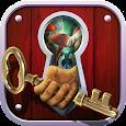 33 New Room Escape Games icon