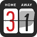 GSI Mobile by GameSheet Inc. icon