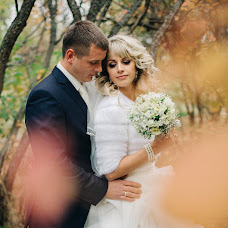 Wedding photographer Ruslan Stoychev (stoichevr). Photo of 24.02.2016
