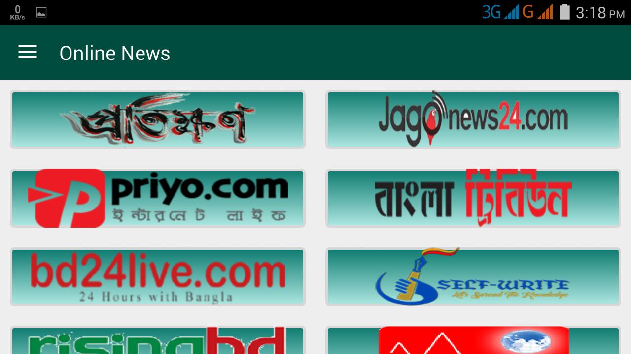 seznamovací stránka news24chittagong datování