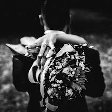 Fotografo di matrimoni Raffaele Chiavola (filmvision). Foto del 08.10.2018