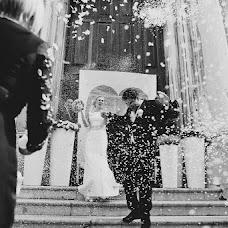Fotografo di matrimoni Tiziana Nanni (tizianananni). Foto del 29.02.2016