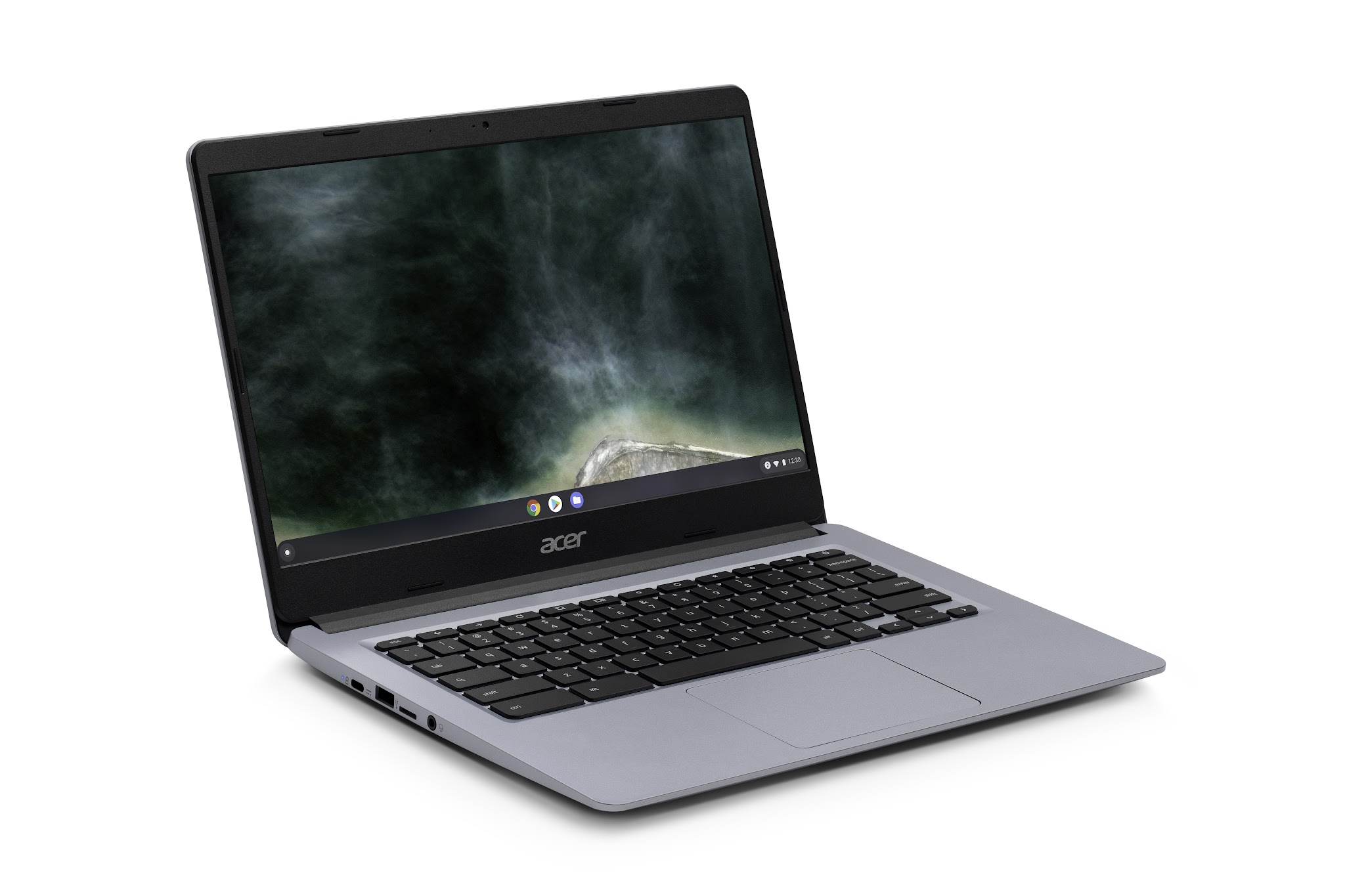 Acer Chromebook 314 - photo 6