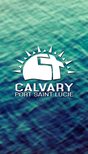 Calvary PSL