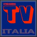 Guarda TV italia gratis 1.1 (AdFree)