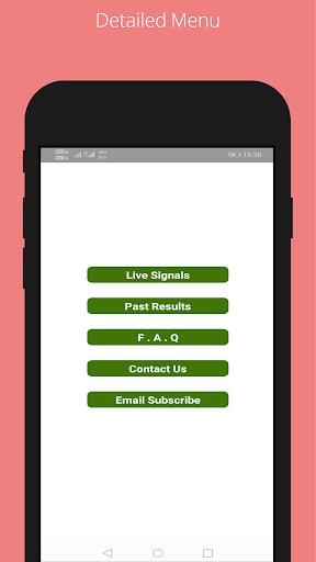 Sinyal binary option gratis - Sinyal Binary Option Gratis