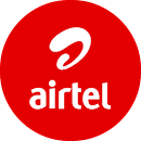 My Airtel-Recharge, Pay Bills, Bank & Avail Offers file APK Free for PC, smart TV Download