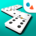 Dominoes Casual Arena icon