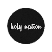 Holy Nation TV