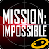 Mission Impossible RogueNation v1.0.1 Mod