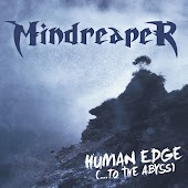 Human Edge (...To the Abyss)