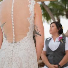 Wedding photographer Matias Fiora (MatiasFiora). Photo of 09.08.2018