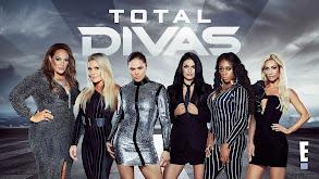 Total Divas thumbnail