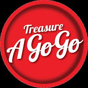 Treasure AGoGo
