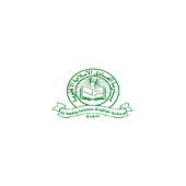 AlSadiq Islamic English School