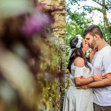 Wedding photographer Edson Mota (mota). Photo of 09.09.2017