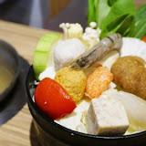 松竹專業火鍋(中安二店)