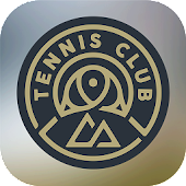ASD Tennis Club