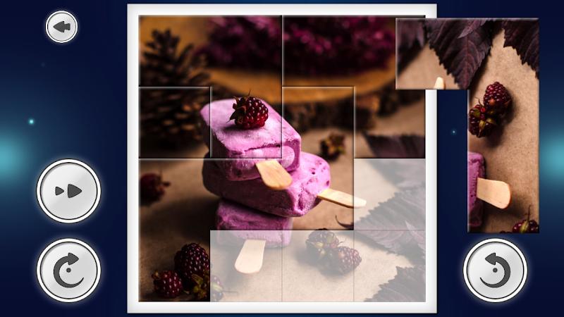 IMAGEine Premium Screenshot 1