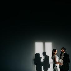 Hochzeitsfotograf Giuseppe De angelis (giudeangelis). Foto vom 19.07.2019