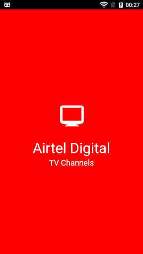 Digital TV Channels 1.0 app download 1
