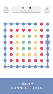 Two Dots Mod 6.2.4 Apk [Free Shopping] 1