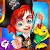 Pirate Fishing Dash (Unreleased) file APK for Gaming PC/PS3/PS4 Smart TV