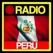 Radios de Peru - All Peru Radio Stations