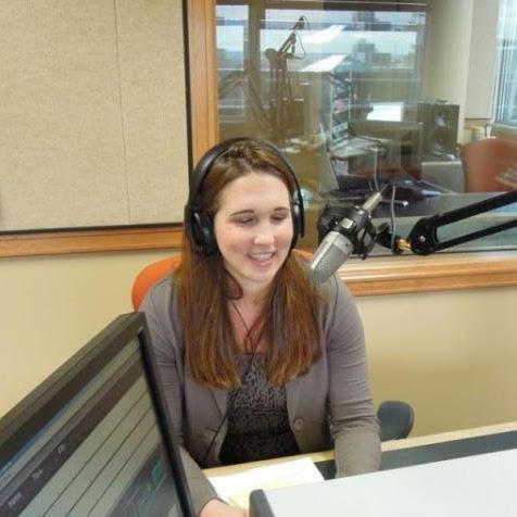 Sarah Schwab, Content Creation Coach