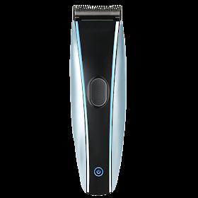 Машинка для стрижки волос симулятор