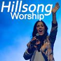 Hillsong Worship icon