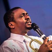 Nigerian Gospel Music : 🇳🇬 Worship Songs