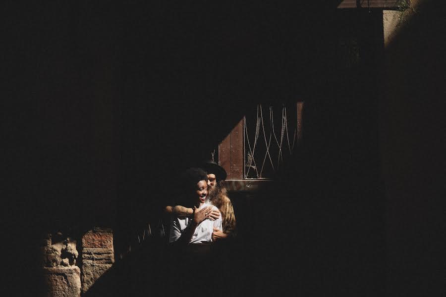 Wedding photographer Игорь Сазонов (IgorSazonov). Photo of 12.11.2019