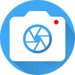 Go Screenshot Capture Icon