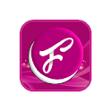 FriendiCall HD icon