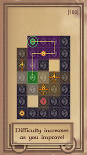 Tome of Puzzles v.0 APK Full